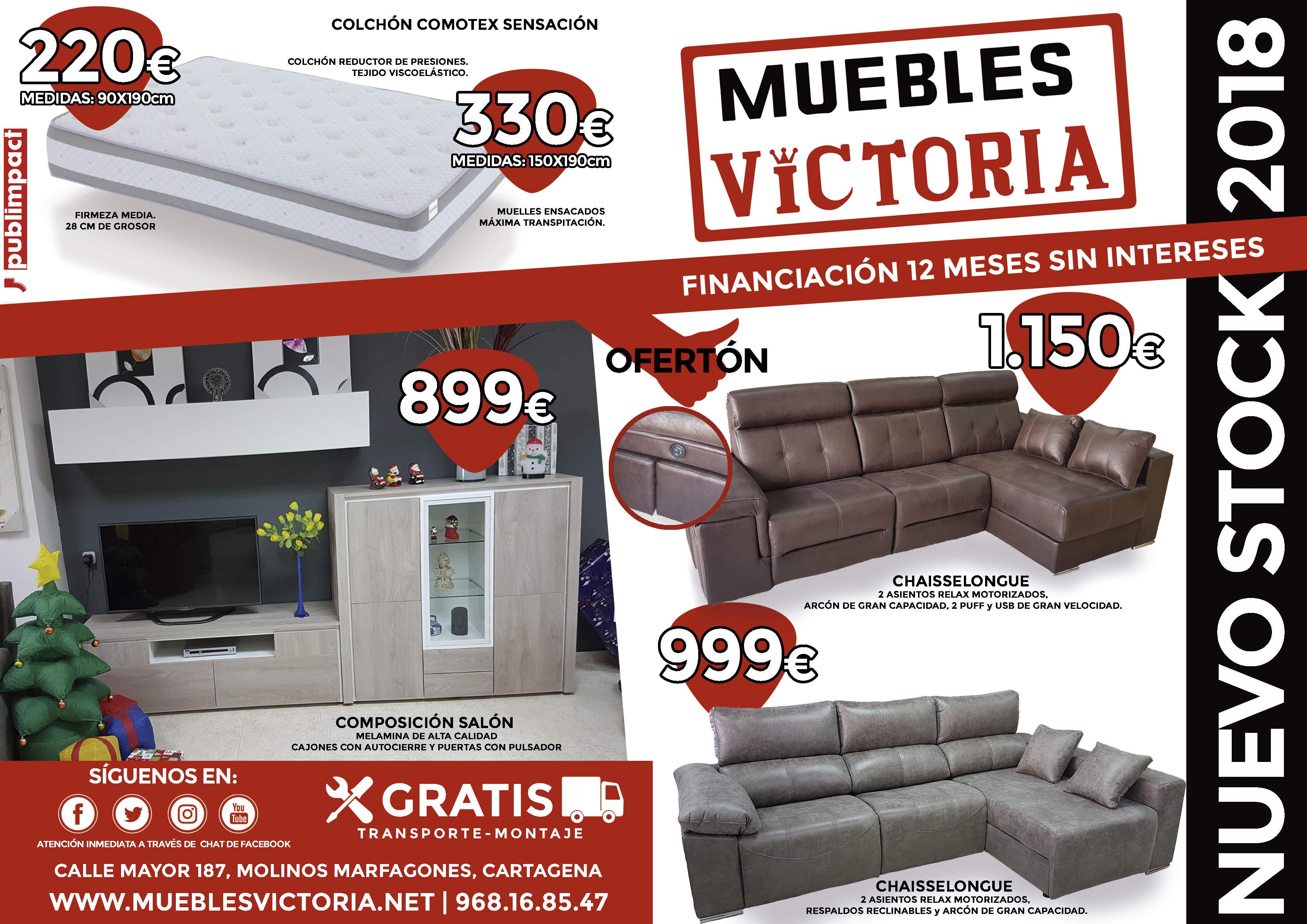 Muebles Baratos En Murcia Muebles Tv Baratos Murcia Mueble  # Muebles Murcia Baratos