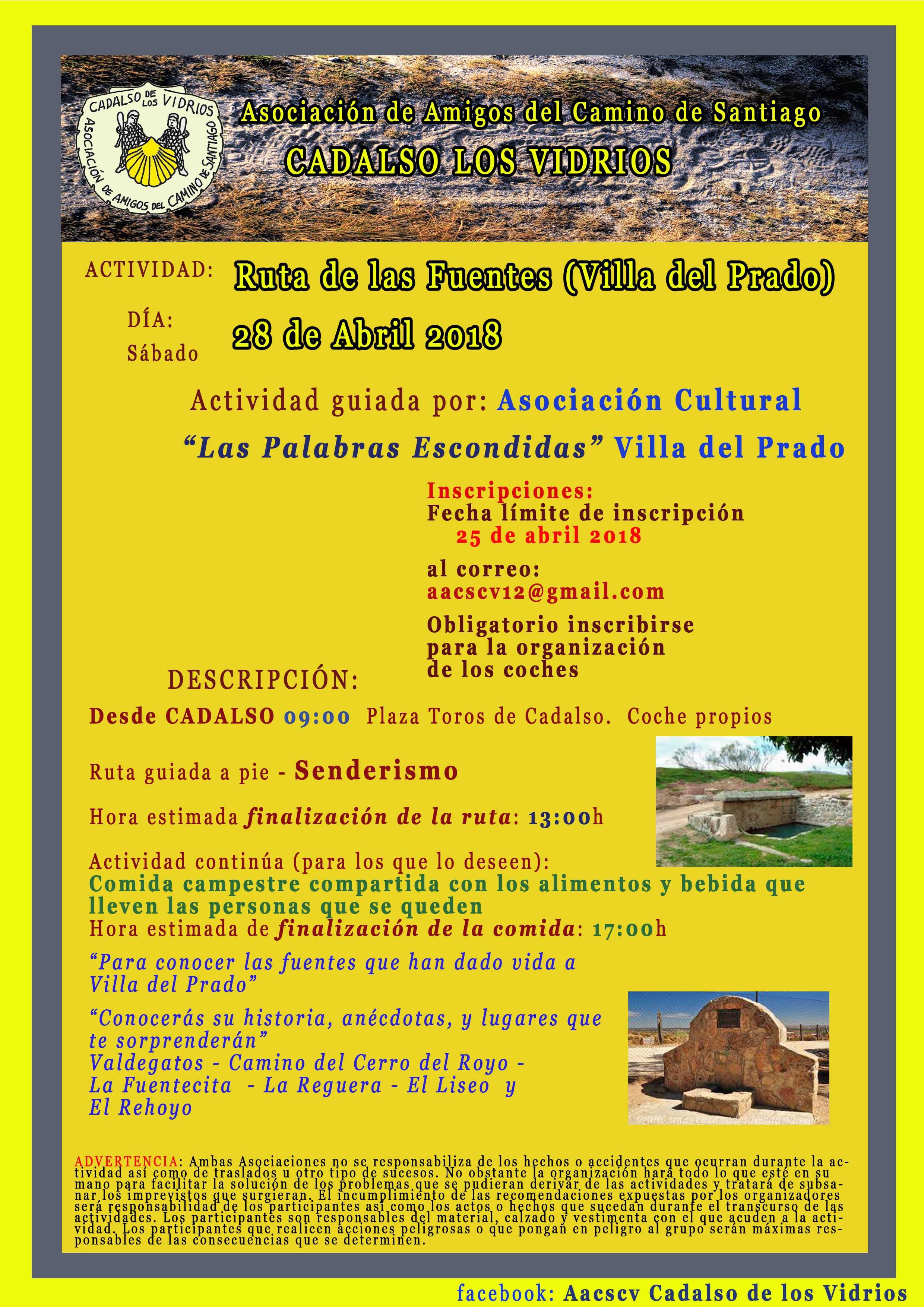 Atractivo Reanudar Las Muestras De La Carta De Presentación Para La ...