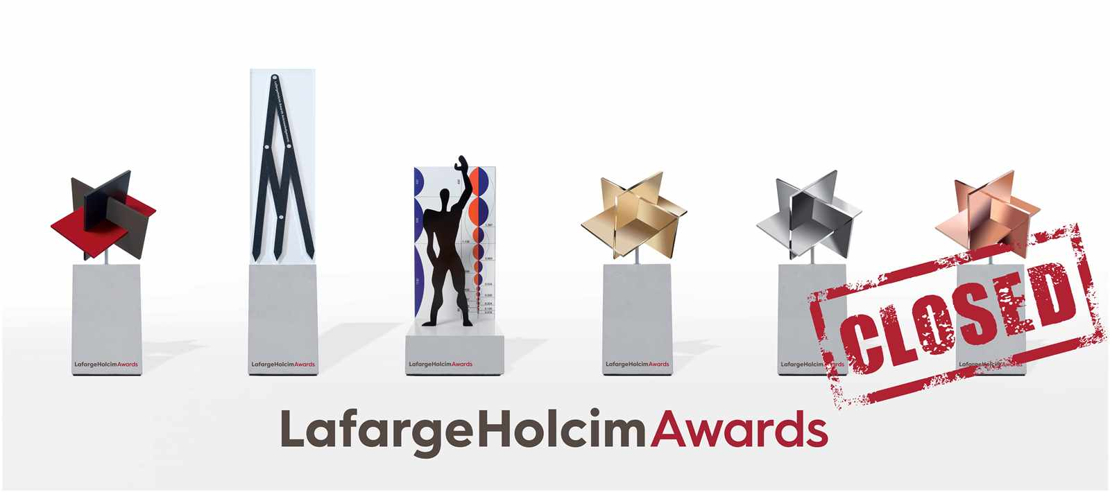 lafargeholcimawards-closed2020jpg