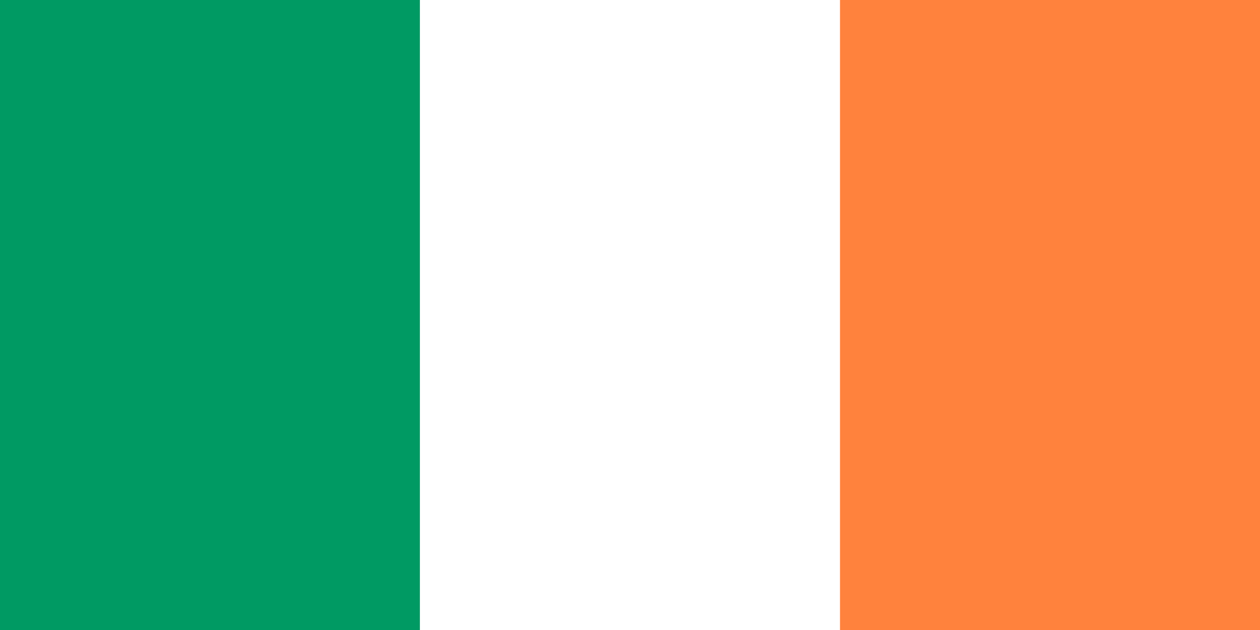 ireland flagpng