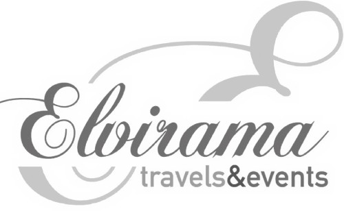 Elvirama Travel & Events