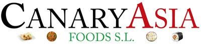 Canaryasia Foods S.L.