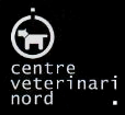 Centre Veterinari Nord