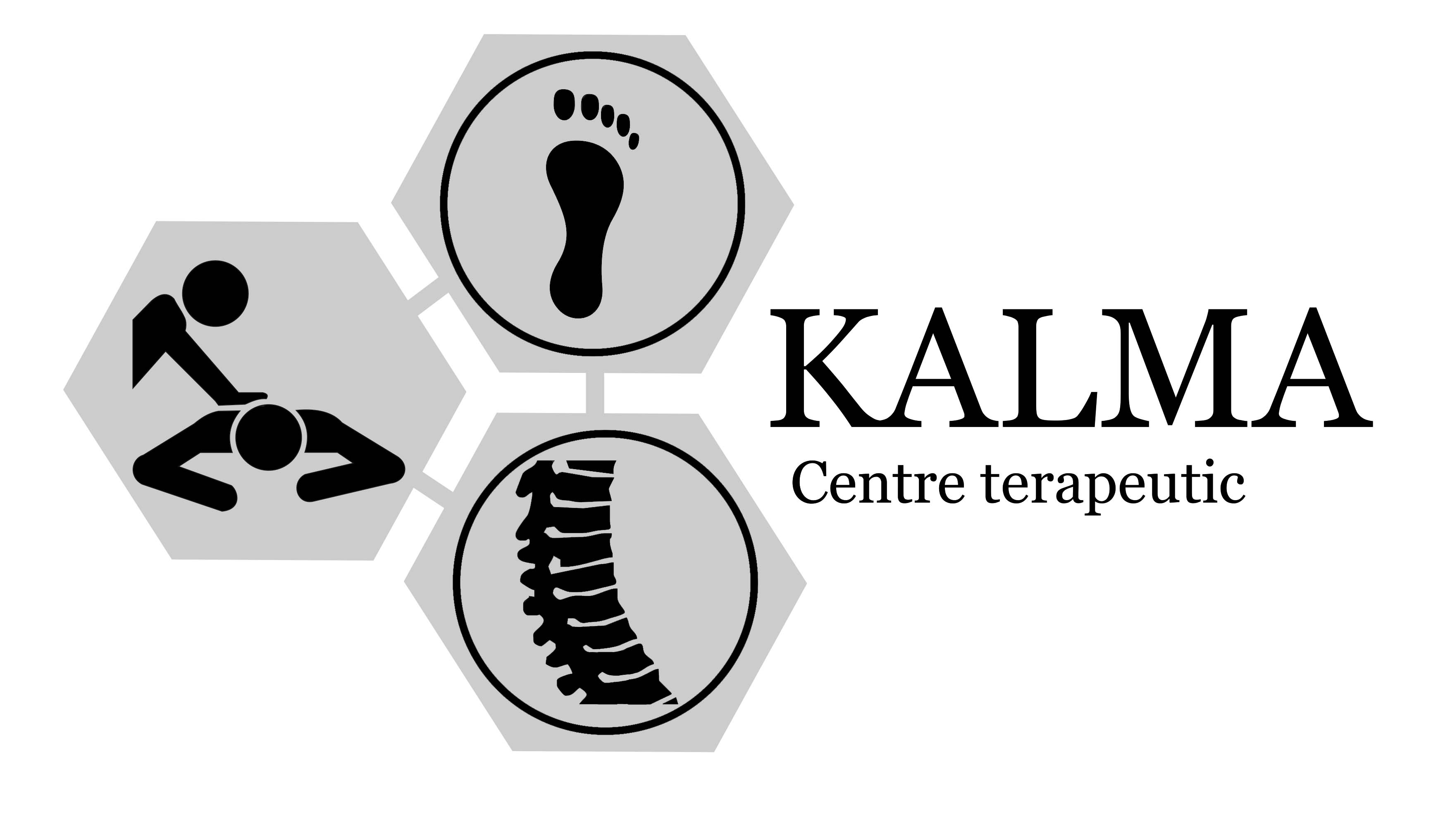 Kalma Centre Terapèutic