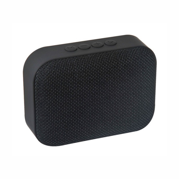 Altavoz MRC Power MRC-78BT Negro