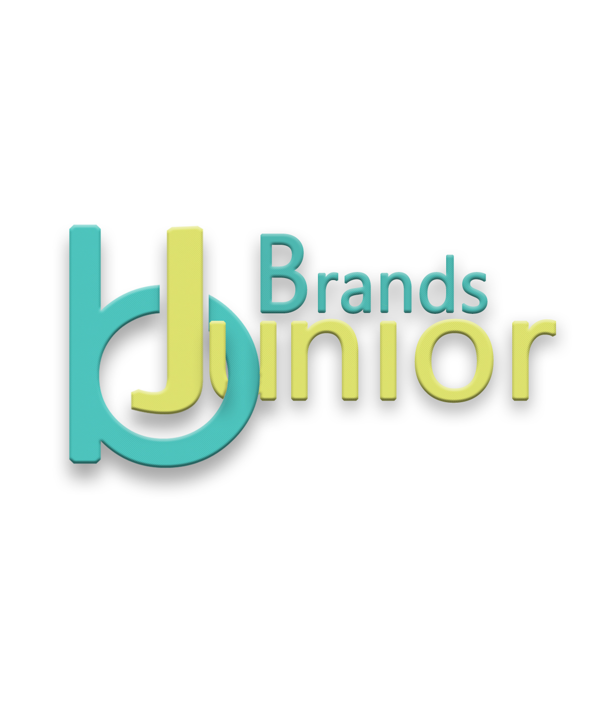 Brands Junior
