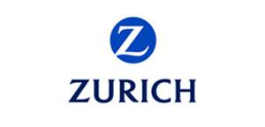 zurich_2jpg