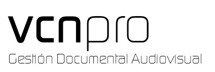 vcnpro   videoconversion profesional