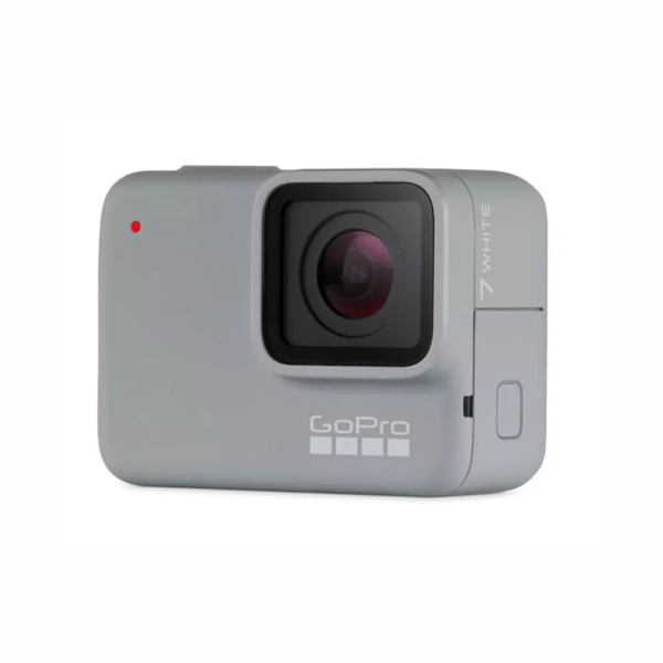 Cámara Gopro Hero 7 White
