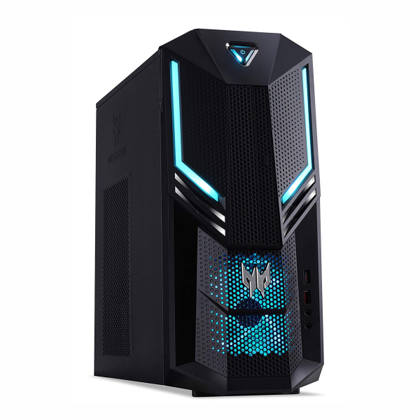 PC Acer Predator Orion 3000 DG.E11EB.017