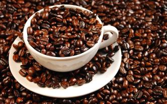 cafeinajpg
