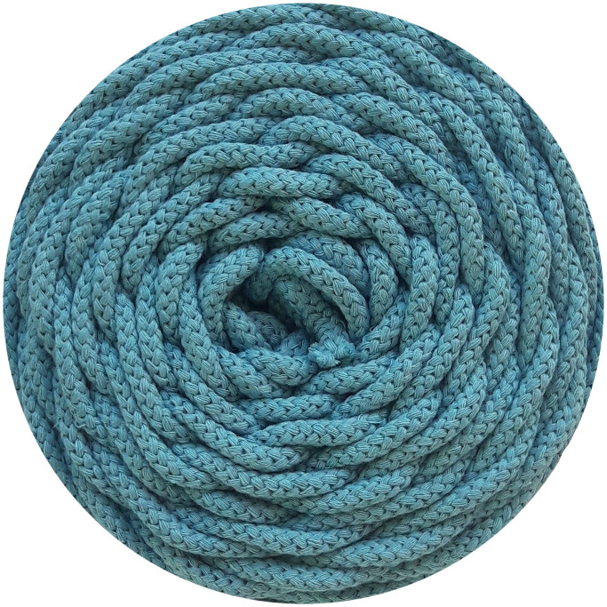 Cotton air Color AZUL HORIZONTE