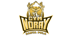 Gimnasio Noray