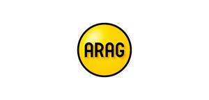 arag_2jpg