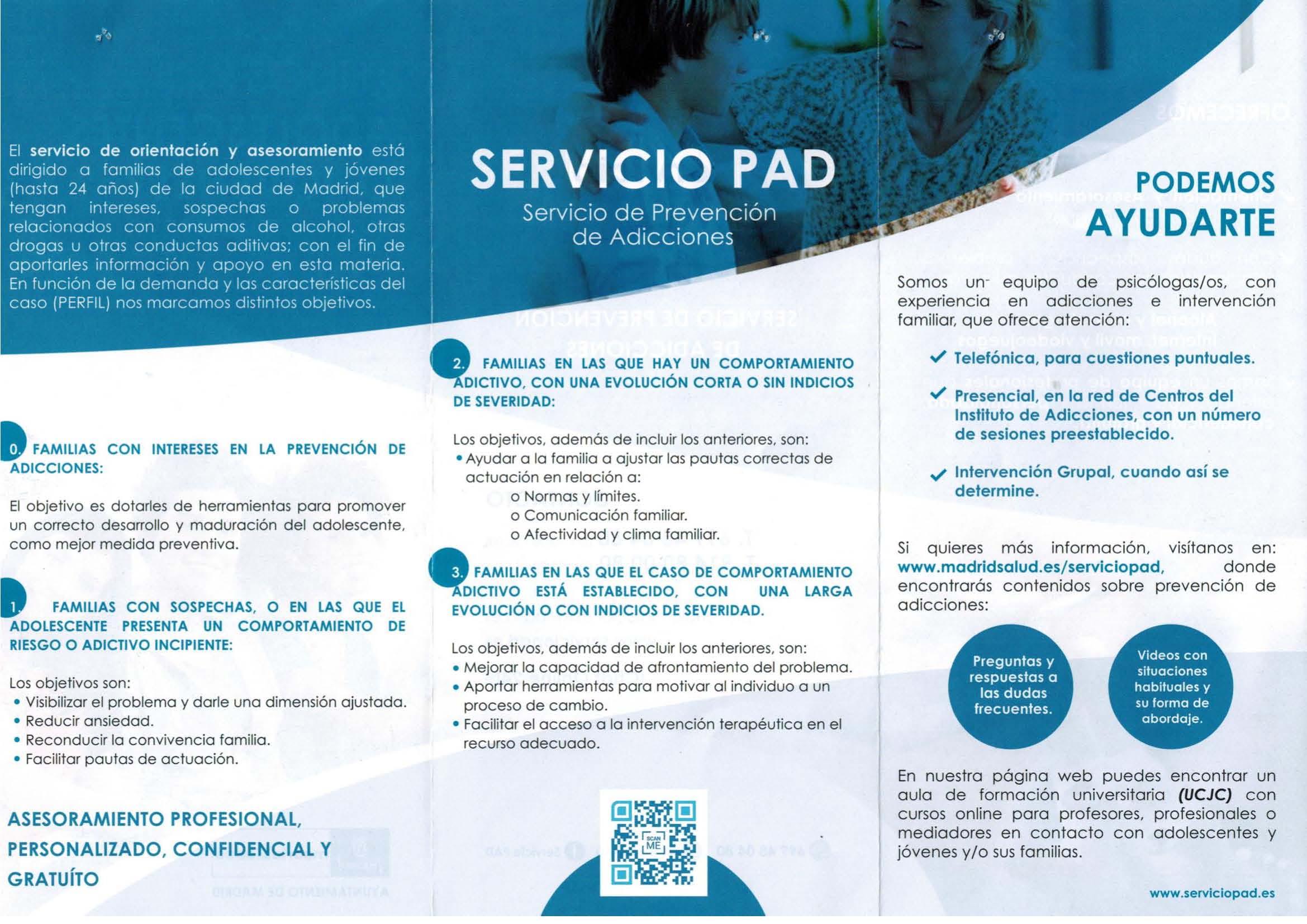 Contemporáneo Grado Para El Asesoramiento Modelo - Anatomía de Las ...