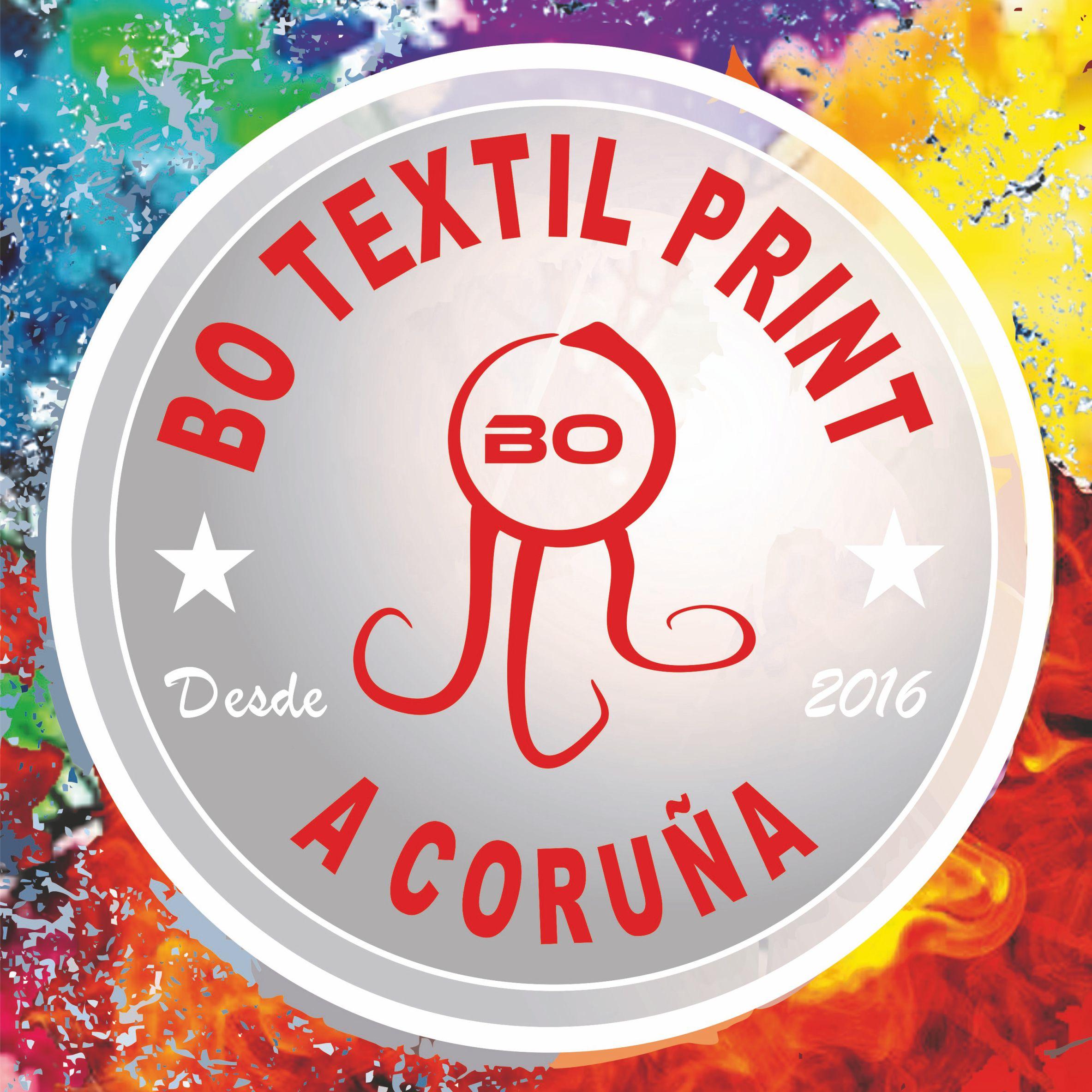 Bo Textil Print 4752fedaefa96
