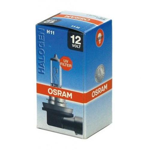 Osram 64211 [Original 12V] H11 12V 55W (PGJ19-2)