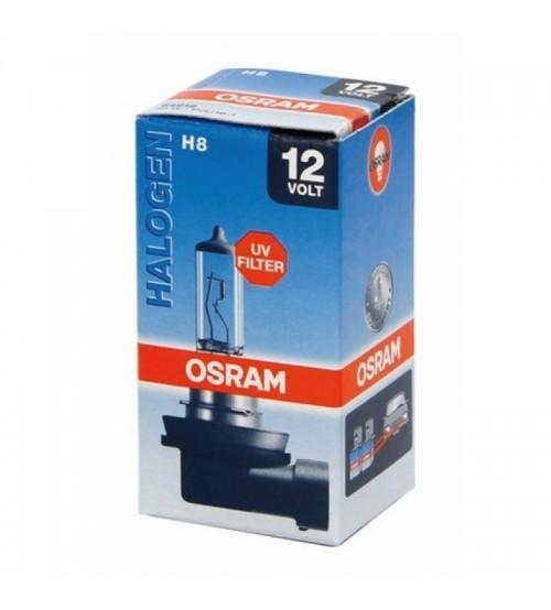 Osram 64212 [Original 12V] H8 12V 35W (PGJ19-1)