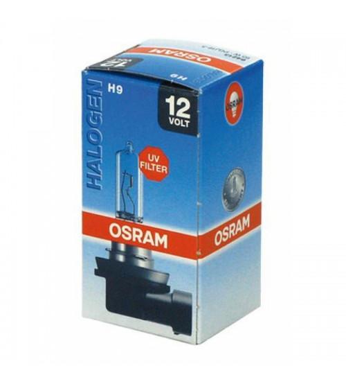 Osram 64213 [Original 12V] H9 12V 65W (PGJ19-5)