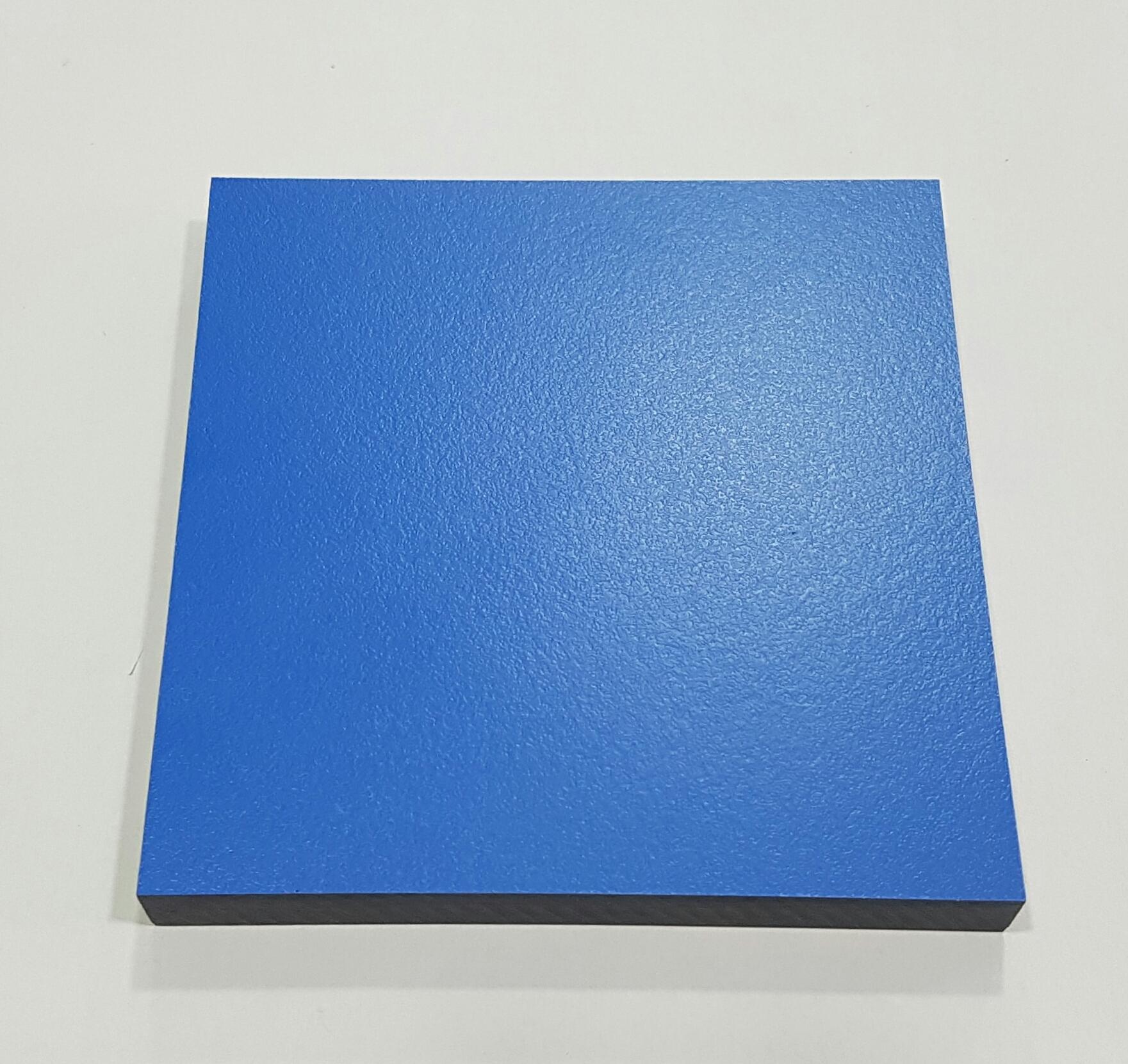 Panel fenolico precio tablero fenolico hpl with panel - Precio tablero dm ...