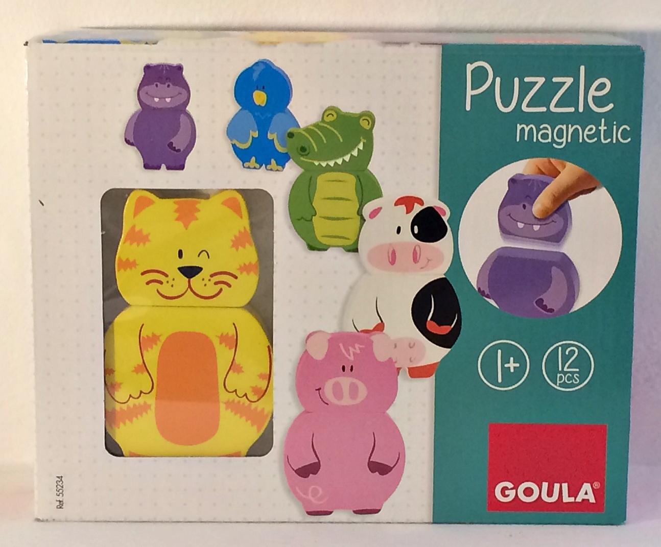 puzzlemagntico1jpg