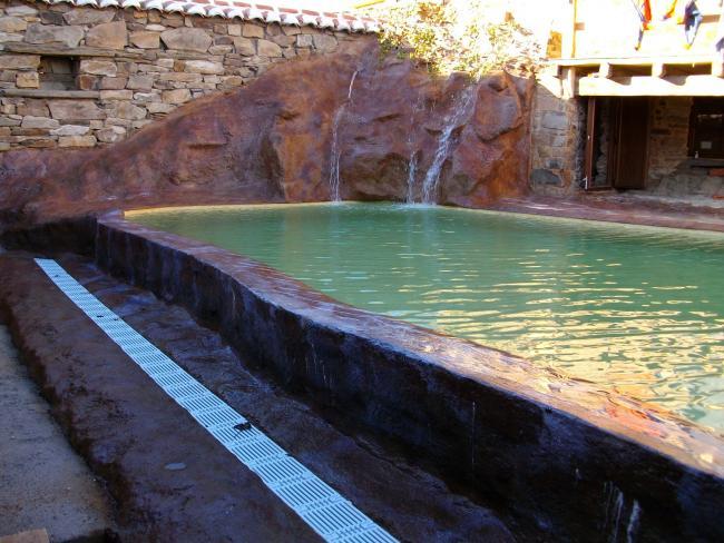 piscinas de diseo - Piscinas De Diseo
