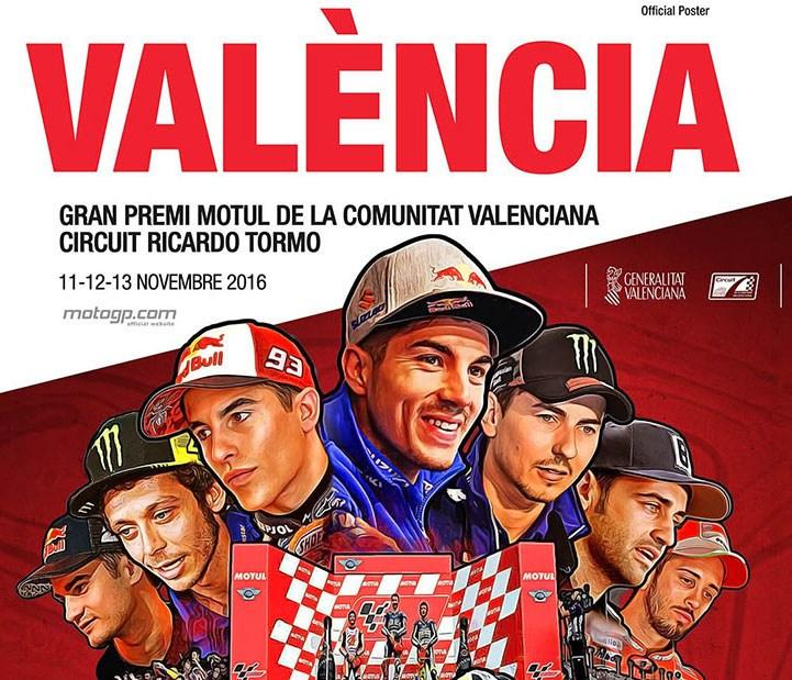 cartel-gp-valencia-2016jpg