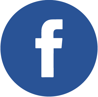 facebook-icon-previewpng