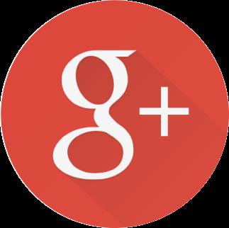 google-plus-logopng