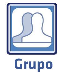 grupojpeg