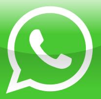 icono-whatsapppng