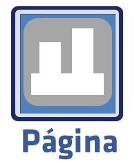 paginajpeg