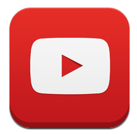 youtube_ios_iconpng