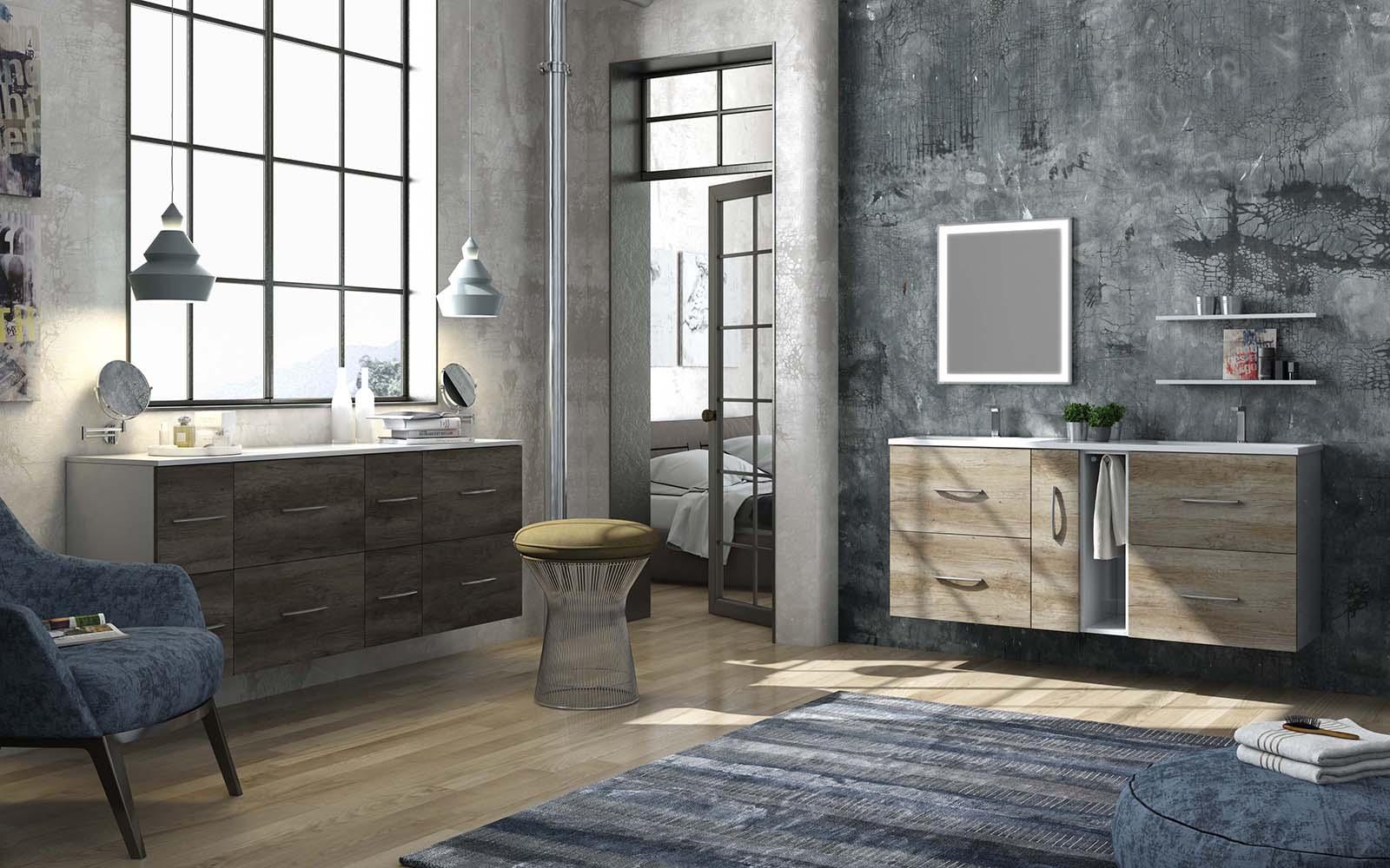 Muebles de bao en jaen latest cocinas empotradas muebles bao closets dormitorios caracas - Muebles baratos jaen ...