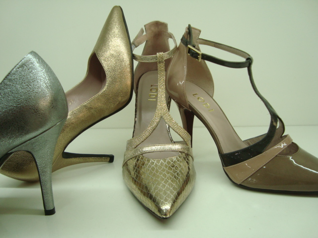4f20b2f49f8 zapatos mujer nicolas