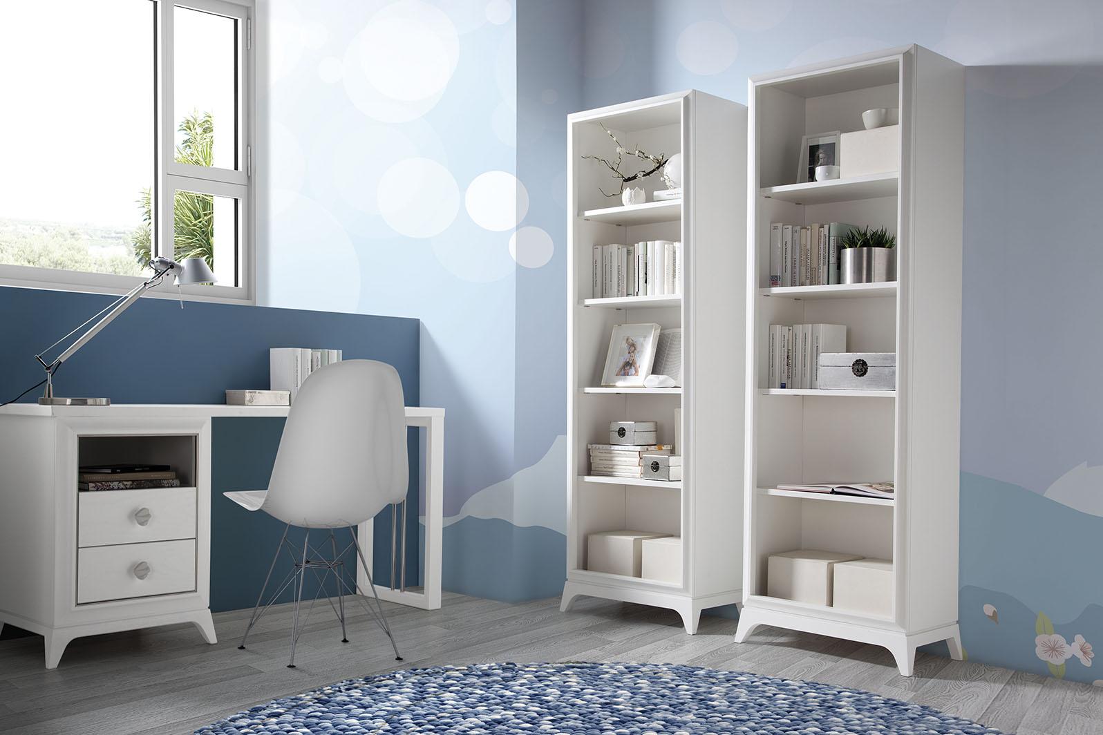 Muebles rodriguez seleccion murcia catalogos de muebles - Muebles rodriguez ...