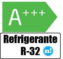 a_refrigerante-r-32jpg