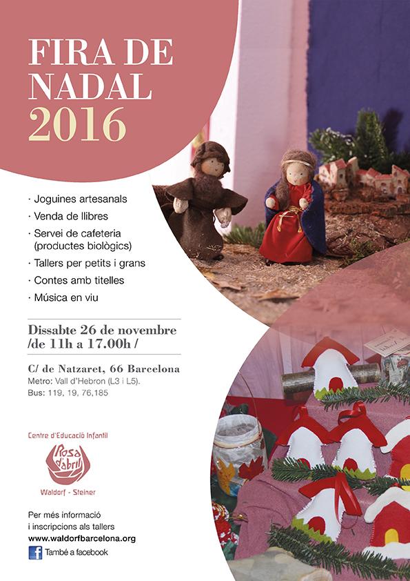 cartell-nadal2016jpg