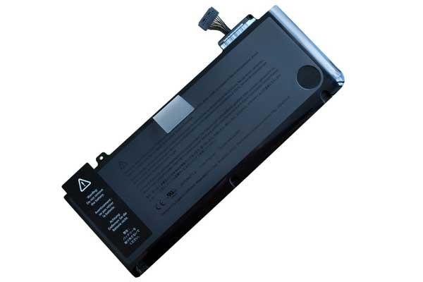 bateria_macbook_pro_600x400jpg