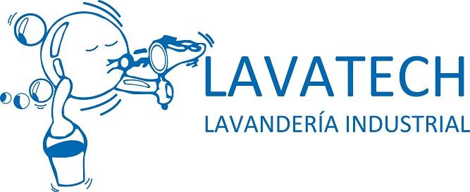 Lavatech Lavandería Industrial