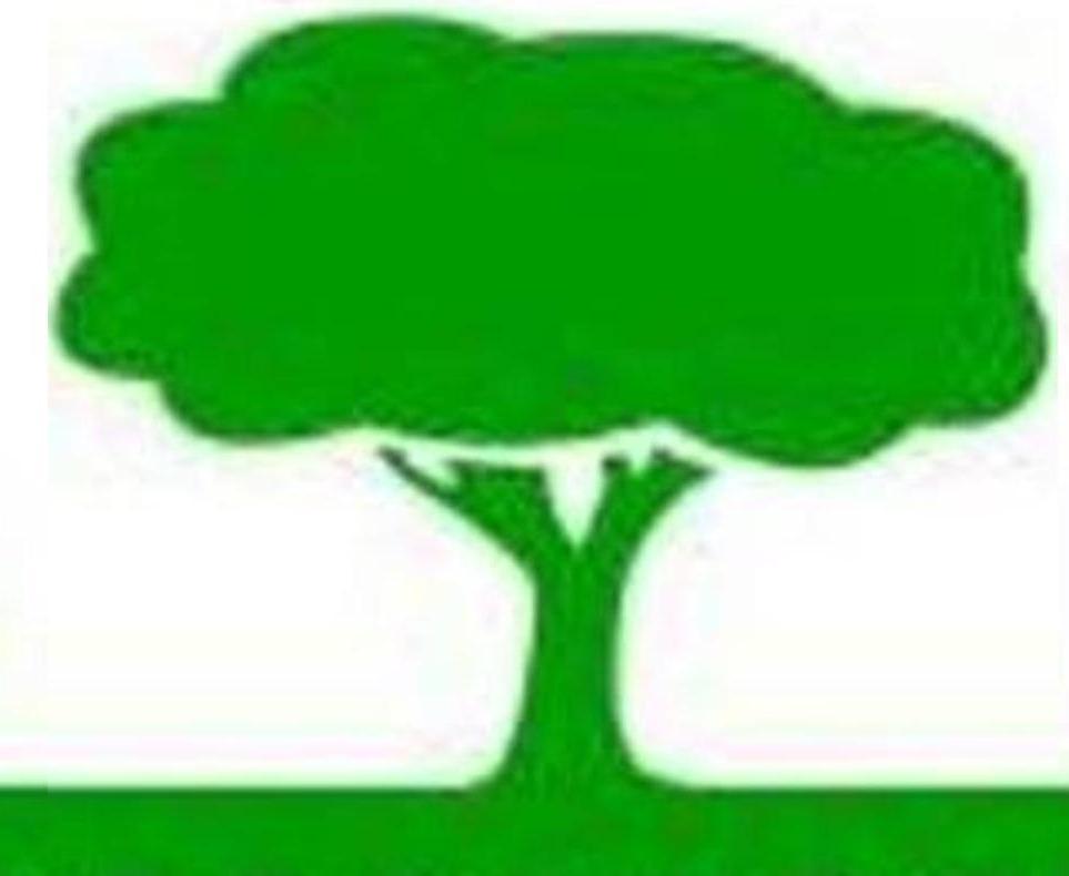 logotipo de SERVICIOS Y RECICLAJES DE RESIDUOS DEL NOROESTE SOCIEDAD LIMITADA.