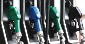 gasolinerajpg