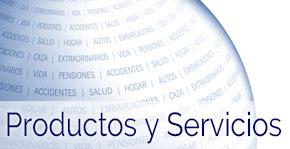 opc-productos-y-servicios_2jpg