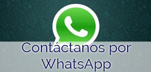 whatsapp_1jpg