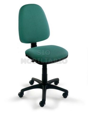 Sio mobiliario oficina madrid sillas de oficina for Sillas de oficina madrid