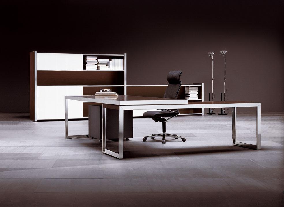 Sio mobiliario oficina madrid for Mobiliario de oficina malaga
