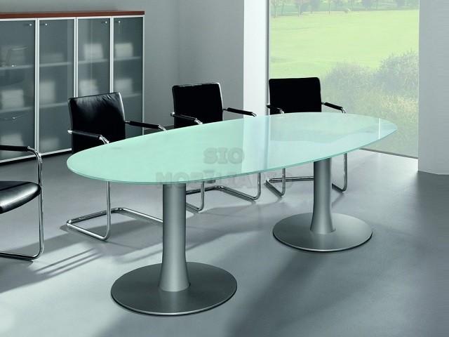 Sio mobiliario oficina madrid mesas reuni n for Mobiliario oficina madrid