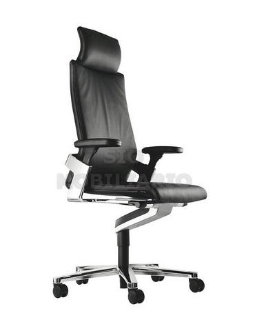 sio mobiliario oficina madrid sillones de despacho