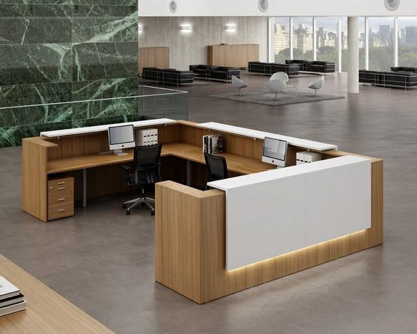 Sio mobiliario oficina madrid inicio for Caja de cataluna oficinas
