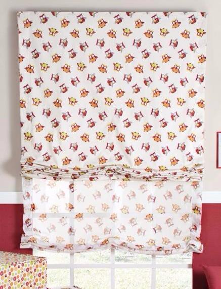 Mercer a y decoraci n bacares inicio - Muestrario de telas para cortinas ...